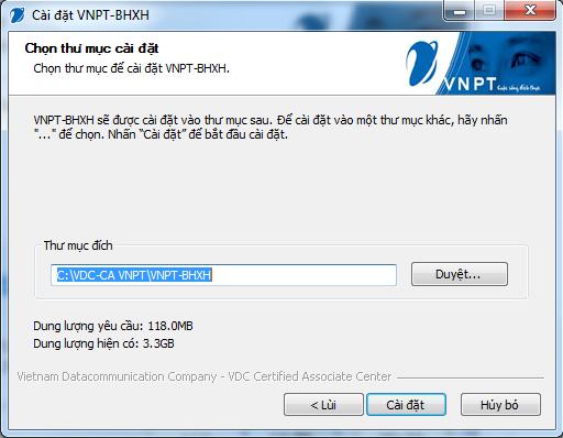 bhxh-vnpt1