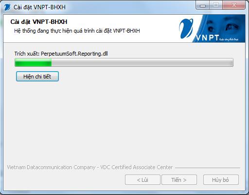 bhxh-vnpt2