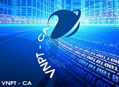 Hướng dẫn cài đặt IE tab nộp thuế điện tử, đăng ký tài khoản hải quan.