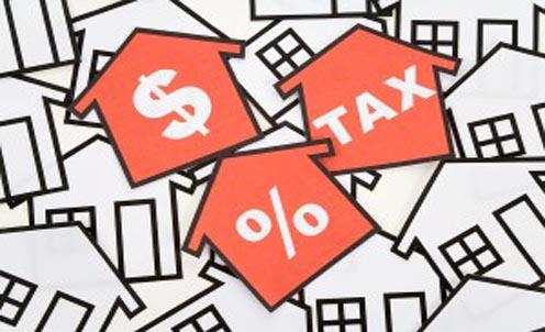 Mức phạt chậm nộp thuế môn bài mới nhất 2019
