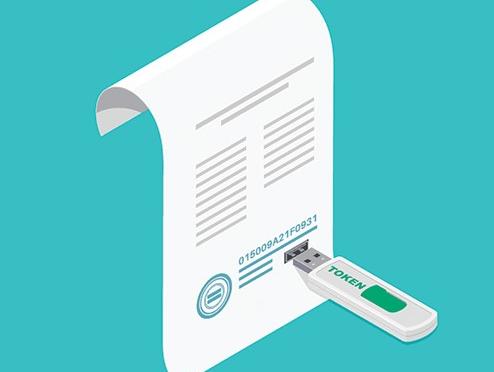 Phần mềm Esigner chrome 1.0.8 cho trang thuế điện tử – thuedientu.gdt.gov.vn